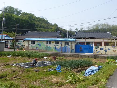 C16-Jeonju-Parc-village (3)