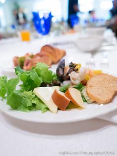 ザ・ナハテラス レストラン「ファヌアン」-40