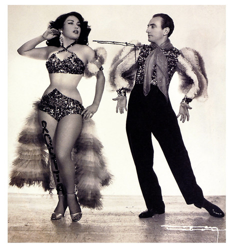 Rumba With Rosita | by paul.malon