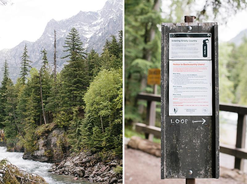 Montana_May16_Blog3