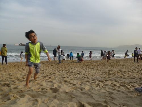 c16-busan-plage-Haeundae (86)