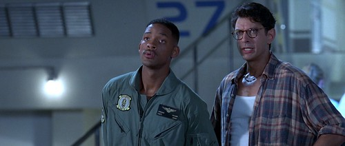 Independence Day - screenshot 18