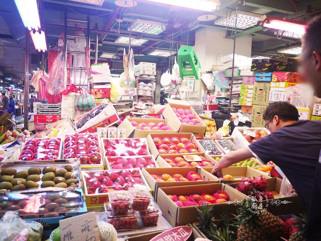 孤身廚房-夏廚工坊賞味班-Marco老師的《地中海超澎湃視覺海鮮》3