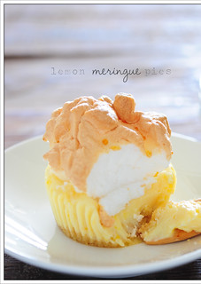 little lemon meringue pies2 | by jules:stonesoup
