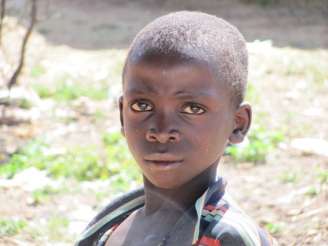 Mission Nigeria 2011