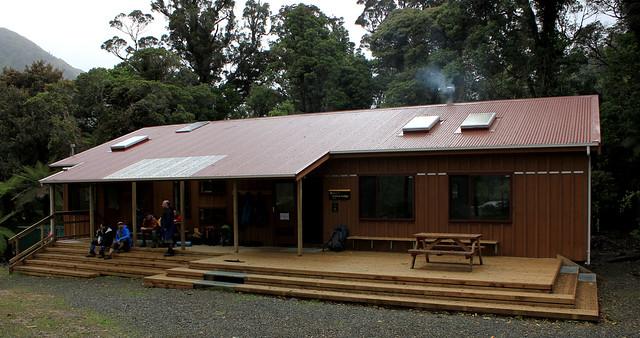 Turere Lodge (351:365)