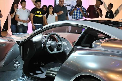 Infinity Mobile Car Care Pompano Beach Fl