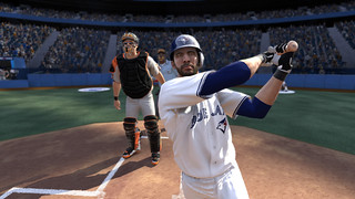 MLB12TheShow_BlueJays14 (José Bautista) | by PlayStation.Blog