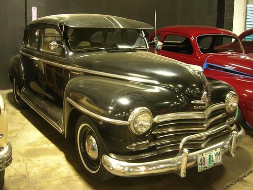 1948 plymouth p 15 special deluxe 4 door sedan 39 48 plym 39 2 for 1948 plymouth 2 door sedan