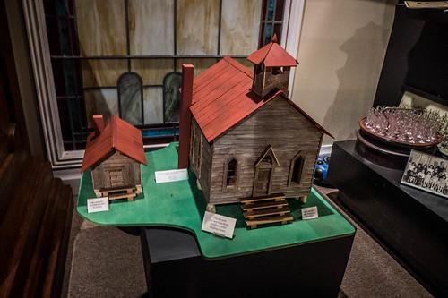 Cherokee County Museum-021