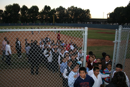 Young Scholars Program 12-09-2011 240 | by Baseball 4 All