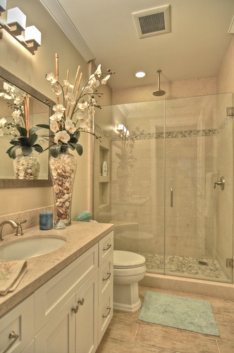 6448337595 o 8003 o 8339 o bowman group architectural for Find bathroom designs