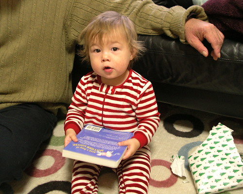 Christmas 2011 | by Blue Lotus