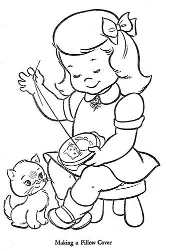 flyers coloring pages - hi flyer color pg 21 hi flyer coloring book published in