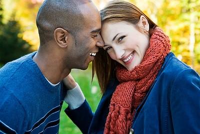 Free of black men kissing hard and 5