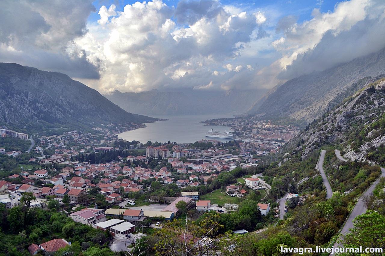 montenegro33