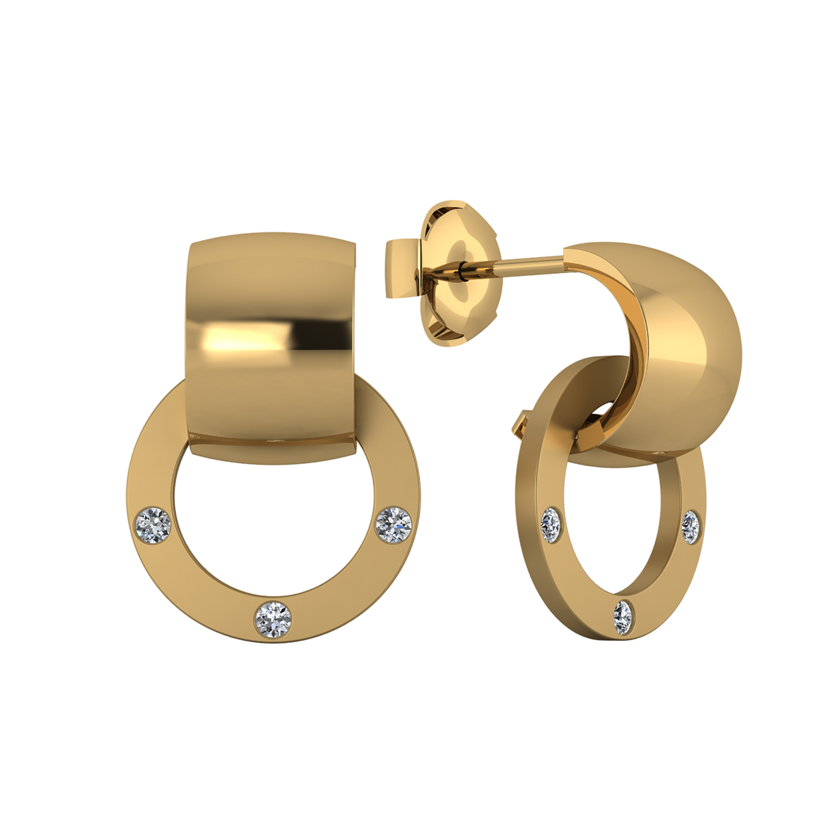 Clem+¿ncia Peris P011_EARRINGS B copia