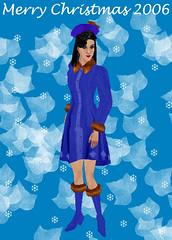 w_Winter3