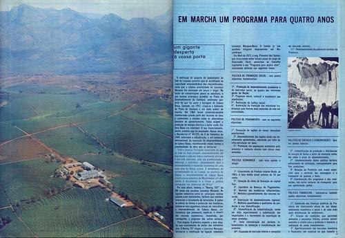 Notícia Moçambique Especial, Março 1974 - 5