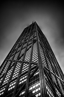 Hancock | by Christopher.F Photography