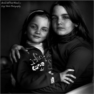 Piccole Donne  - Little Women | by .Luigi Mirto/ArchiMlFotoWord