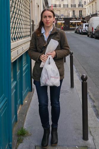 Paris with the family-4.jpg