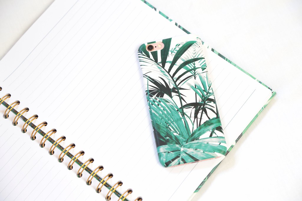 caseapp, jungleprint, iphonecase, tropical, phonecase,