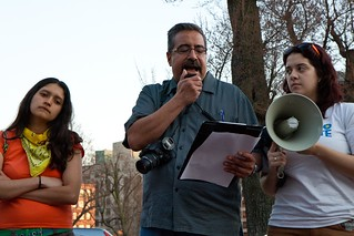 3_20_12 Mass State House Vigil Against Anti-Immigrant Bill-6.jpg | by openmediaboston