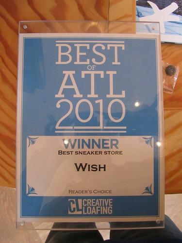 Reader S Choice Award  Kitchen Bath