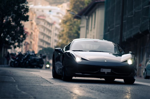 458  EXPLORED | by Max.photographies