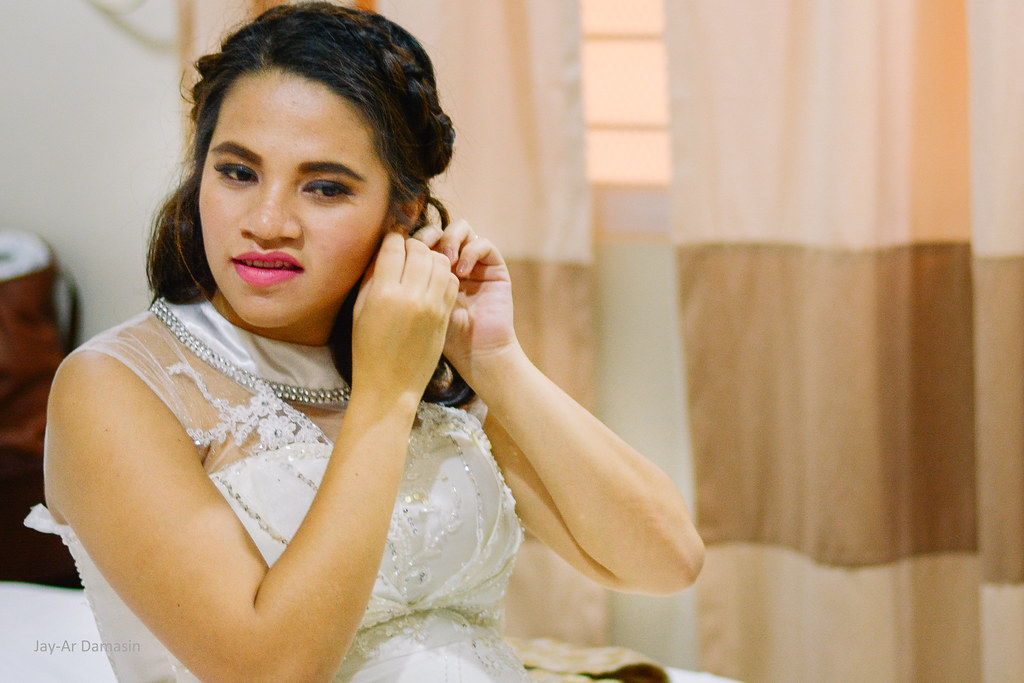 JayArDWP_PSiloveyou_Wedding (224)