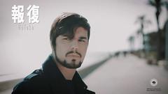 Hōfuku Shortfilm (HECTOR)