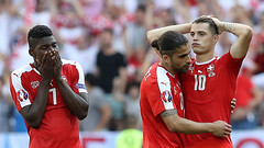 xhaka-embolo-rodriguez-switzerland-poland-arsenal-penalty_3490307