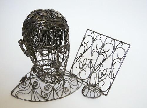 Roberto Fanari - composizione n°1 (Artist Book)