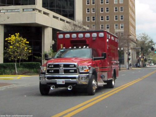 City of orlando fire department rescue 1 if you want for Department of motor vehicles orlando fl