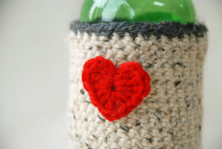 Beer-Cozy-closeup | by KP_JennyC