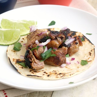 Carnitas | by Tracey's Culinary Adventures