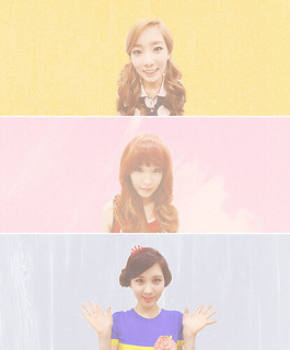 Taetiseo ~~ | by Crystal Hill
