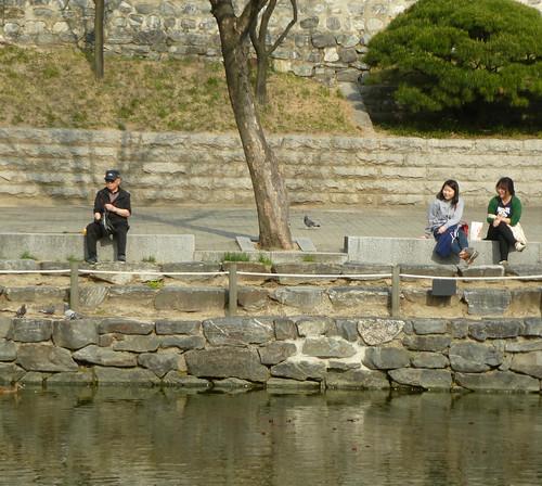 C16-Seoul-Parc Namsan-Namsangol-j7 (14)