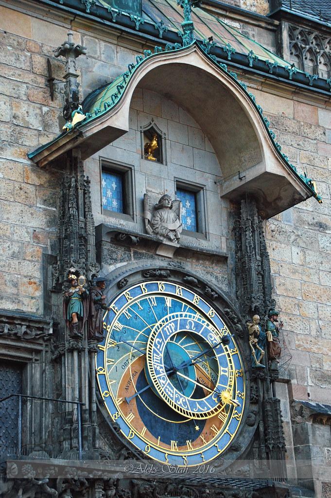 Прага DSC_5538
