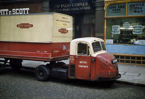 Scammell_Scarab_1962