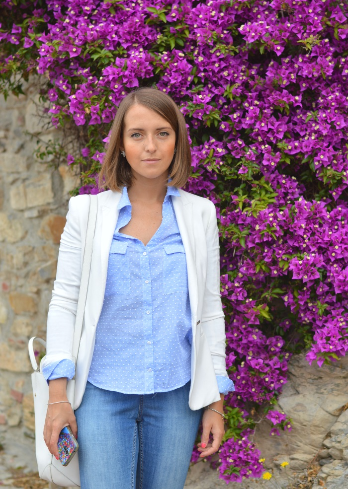 cervo, liguria, wildflower girl, fashion blog, Zara (29)