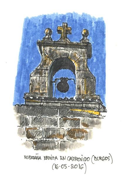 Castrovido (Burgos)