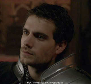 Henry Cavill-The Tudors (2007-2010) Season 3, ep 4-Screencaps-01 | by Henry Cavill Fanpage