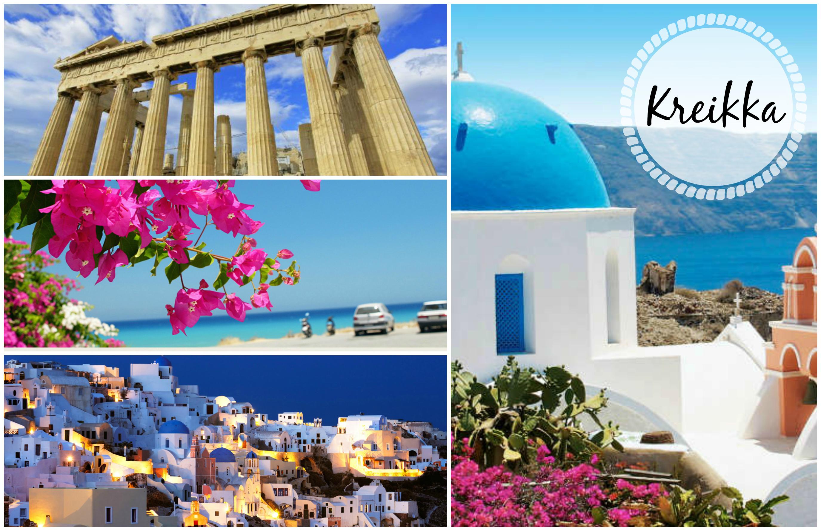 reissu_kuvat4_Kreikka