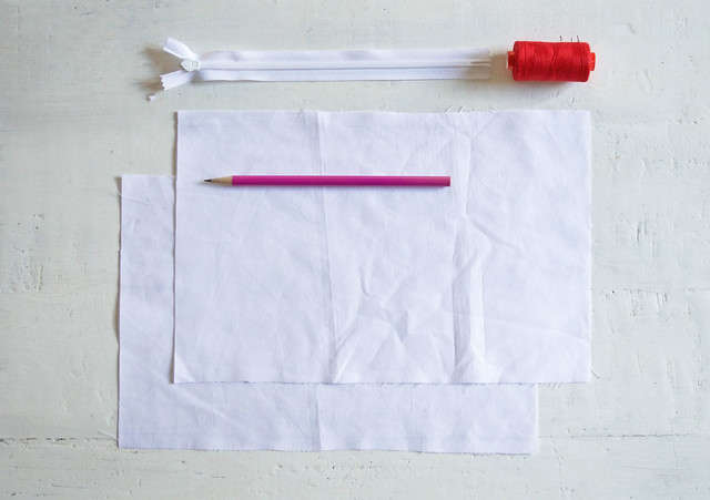 Ask a patternmaker: invisible zipper tutorial