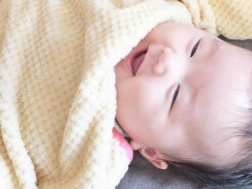 赤ちゃん 夏 服装 クーラー 対策