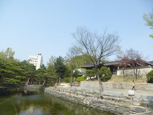 C16-Seoul-Parc Namsan-Namsangol-j7 (2)