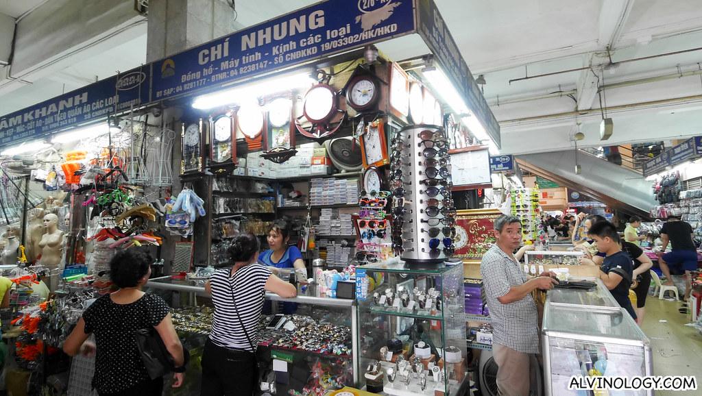 hanoi-alvinology-9920977
