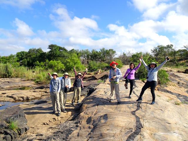 Lion Sands Safari Day 3-018